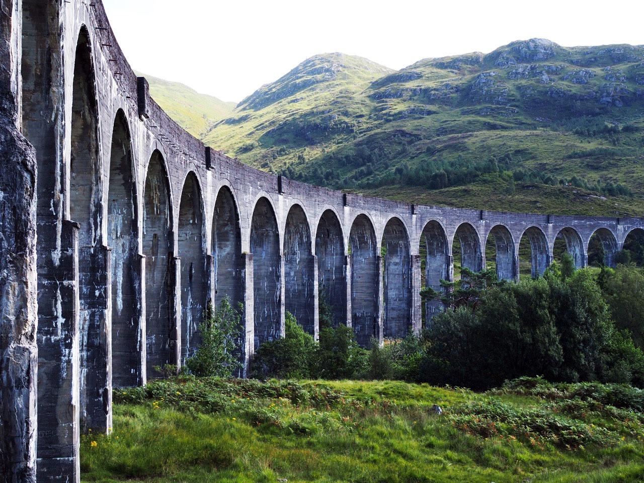 Harry Potter filmreeks  Wikipedia