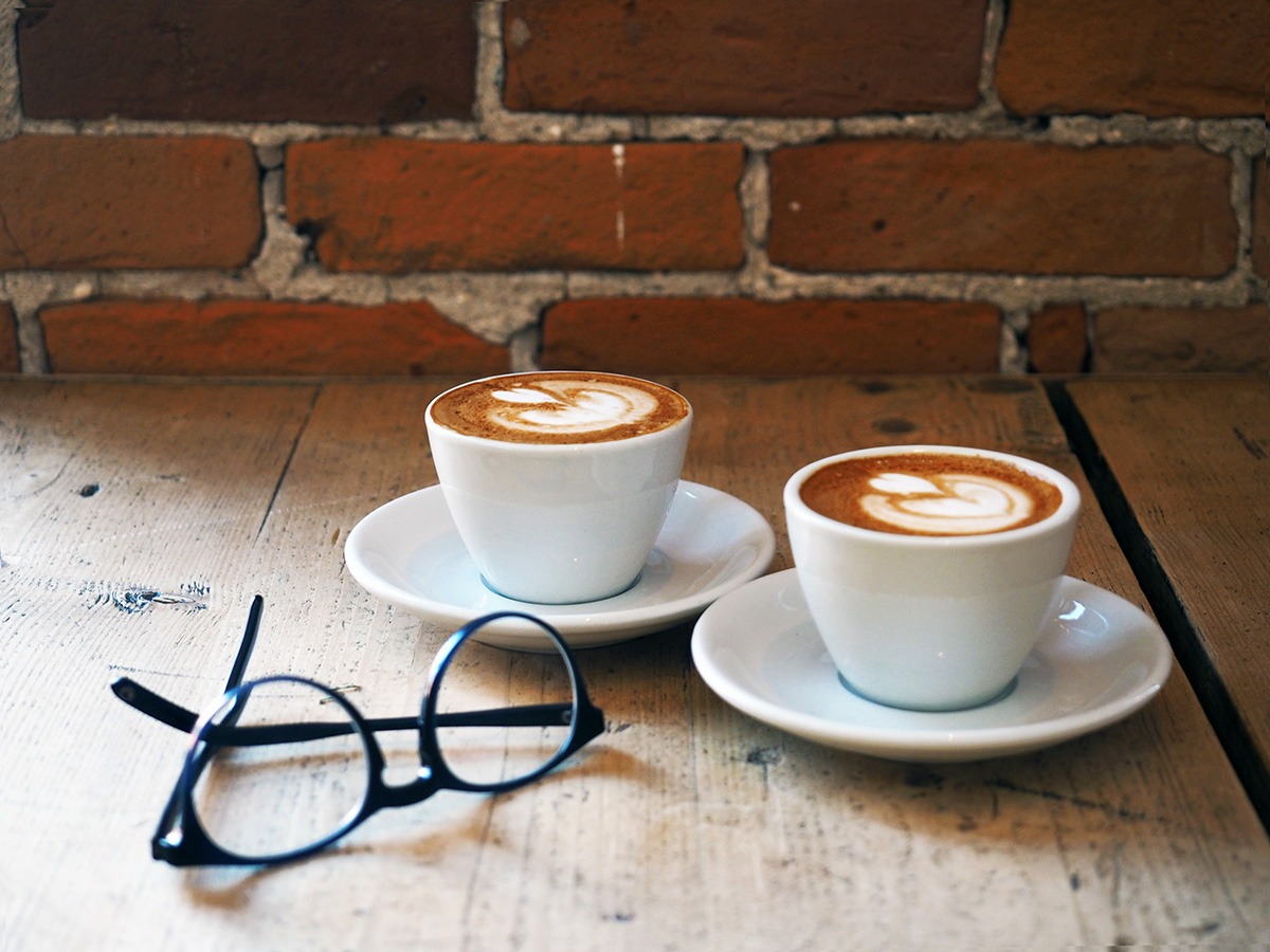 Café Maelstrom - Things to Do in Quebec City